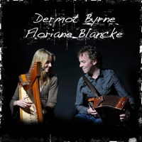 Dermot Byrne and Floriane Blancke by Dermot Byrne and Floriane Blancke on Apple Music