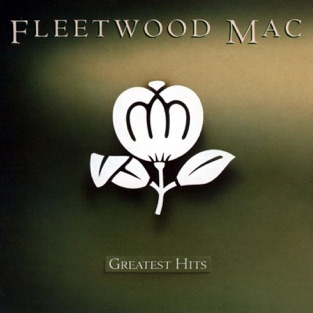 Fleetwood Mac –  Greatest Hits  [iTunes Plus AAC M4A]