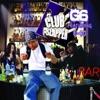 Club Slapper (feat. E-40) - Single, G6