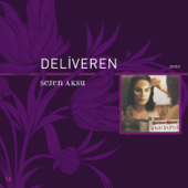 Deliveren