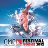 Cmc Festival Vodice 2012