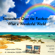 Relaxation Guitar Maestro Somewhere Over the Rainbow - What a Wonderful World (Instrumental Guitar & Hawaiian Ukelele) - Relaxation Guitar Maestro