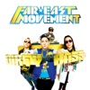Far East Movement - Turn Up the Love  feat. Cover Drive