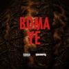 Boma Yé (L'album s'appellera Négritude) - EP, Youssoupha