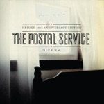 The Postal Service - Natural Anthem