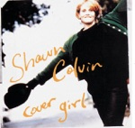 Shawn Colvin - Someday