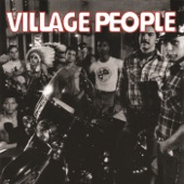 Village People - Fire Island