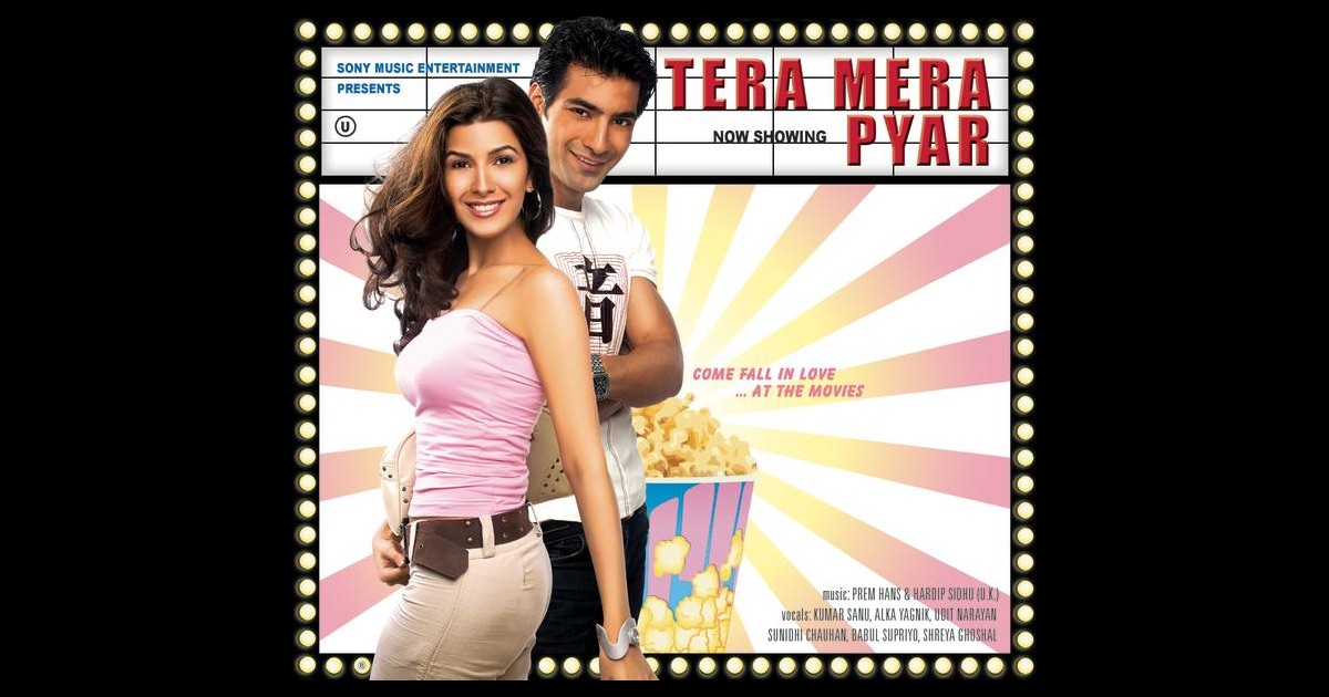 download bollywood movie song zip file