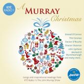 A Murray Christmas