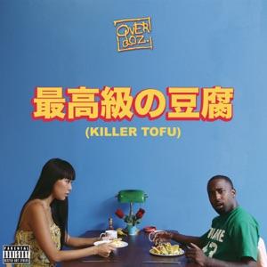 Killer Tofu - Single Mp3 Download