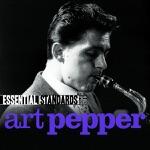 Art Pepper - Here's That Rainy Day