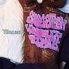 Wobbley Remix feat Timbaland Single