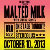 On Stage Tonight! (Bonus Track Version)