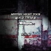 MYSTERY NIGHT TOUR 稲川淳二の怪談 Selection10 先住者