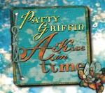 Patty Griffin - Goodbye