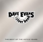 Dave Evans & River Bend - When The Snow Falls On My Foggy Mountain Home