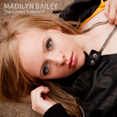 Titanium-Madilyn Bailey