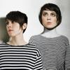 Tegan and Sara - Sainthood Bonus Track Version Album