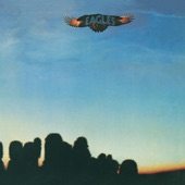 Eagles - Train Leaves Here This Morning