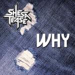 She's a Tease - Why