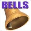 Bells Sound Effects