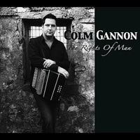 The Rights of Man by Colm Gannon on Apple Music