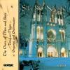 Nicholas White, Washington National Cathedral Choir of Men and Boys & Douglas Major