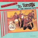 The Ventures - Perfidia