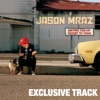 You and I Both - Single, Jason Mraz