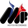 Caribbean Project - Mix