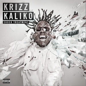 Krizz Kaliko - Hard Core feat. Stevie Stone