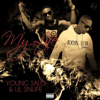 Young Salo & Lil Snupe - My Life artwork