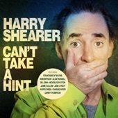 Harry Shearer - Autumn in New Orleans (feat. Dr. John and Nicholas Payton)