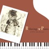 Relaxing Piano - Ghibli Collection ジャケット写真