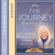 Brandon Bays - The Journey: An Extraordinary Guide for Healing Your life and Setting Yourself Free