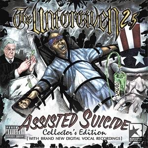 X-Raided - The Legend Of Lil' Man (Kill Or Be Killed) 2.5