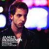 Broken Strings - EP, James Morrison