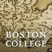 International, Regional, and Ethnic Studies