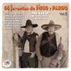 66 Favoritas de Íñigo y Pardo Vol. 5. México, Rancheras y Boleros