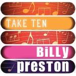 Billy Preston - Outa Space