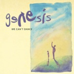 Genesis - Jesus He Knows Me