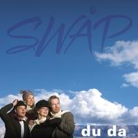 Du Da by Swåp on Apple Music