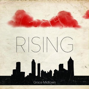 Grace-Midtown - You Make All Things New feat. Pat Barrett