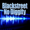 No Diggity Re Recorded Remastered Single