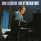 Live At the Blue Note (1994 Remix)