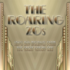 The Roaring 20s - Songs & Melodies from the Great Gatsby Era: The Twenties - Various Artists