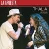 La Apuesta feat Erik Rubin Viva Tour en Vivo Single