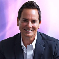Healing Your Life With Dr. Chris Michaels