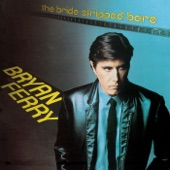 Bryan Ferry - Take Me To The River