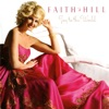 Faith Hill - Winter Wonderland